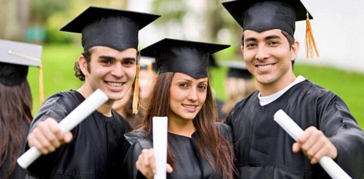 Stosunki międzynarodowe – charakterystyka studiów.